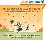 Guardians of Being: Spiritual Teachin...