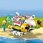 Lego-Friends-La-missione-di-Soccorso-dei-Delfini-41378