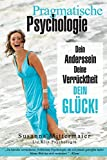Expert Marketplace -  Susanna Mittermaier  - Pragmatische Psychologie - Pragmatic Psychology German
