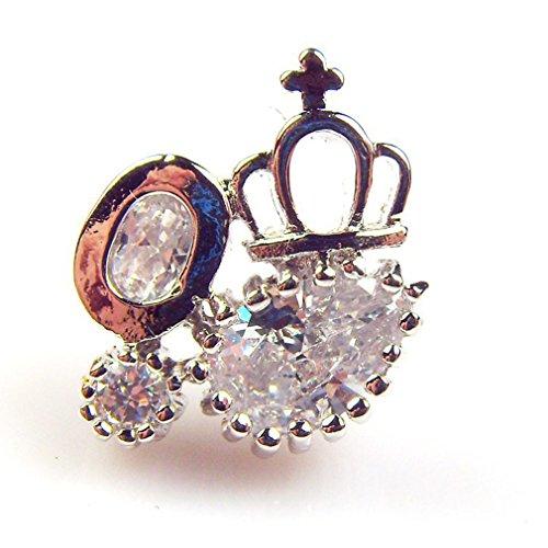yazilind-deslumbrante-clara-plateada-rodio-de-corte-rojoondo-perfecto-cubico-circonita-crown-mensaje