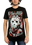 Photo de Falling In Reverse - T-shirt de Maniac hommes par Falling In Reverse