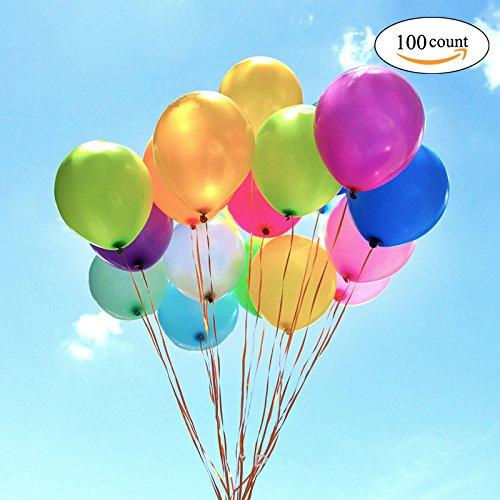 100pcs-lot-latex-ballon-farbe-sortierte-10-inch18g-verdickte-perlen-ballone-fur-hochzeits-geburtstag