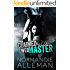 Claimed by Her Web Master (Web Master Book 3) (Web Master Trilogy)
