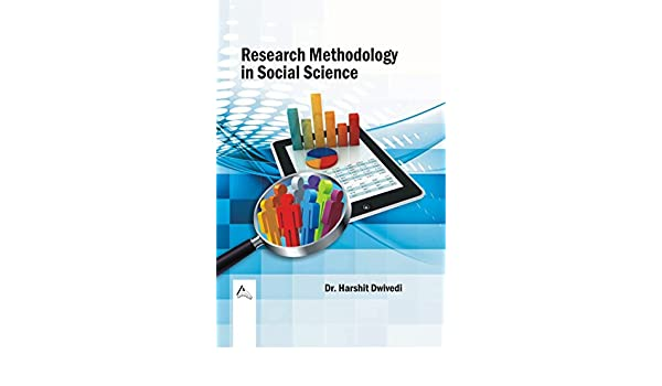 books on research methodology in social sciences