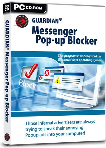 guardian-messenger-pop-up-blocker-pc-cd