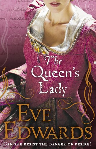 The Queen's Lady (The Other Countess) (English Edition)