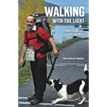 Walking with the Light: From Frankfurt to Finchley
