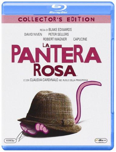 la-pantera-rosa-collectors-edition