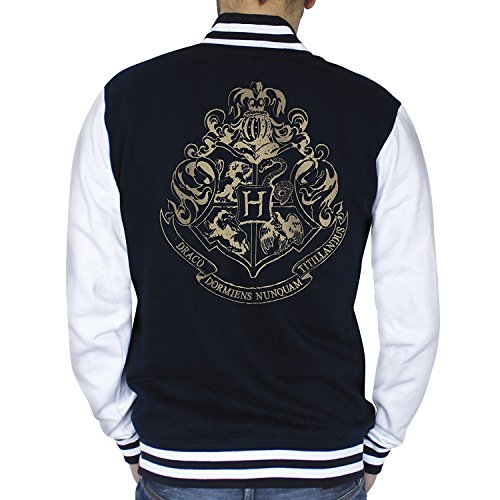 ABYstyle-ABYstyleABYSWE039-XL-Abysse-Harry-Potter-Hogwarts-Men-Jacket-X-Large