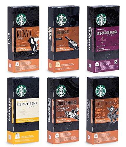 starbucks-variety-mix-venti-60-nespresso-compatible-capsules-6-different-blends-in-total-6x10-pods