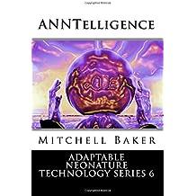 Anntelligence: Volume 6
