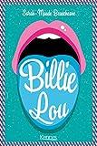 billie lou t01