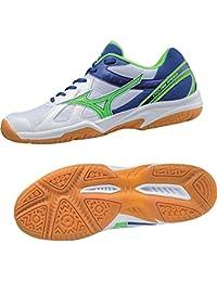 Mizuno Cyclone Speed Indoor Court Shoes - AW17