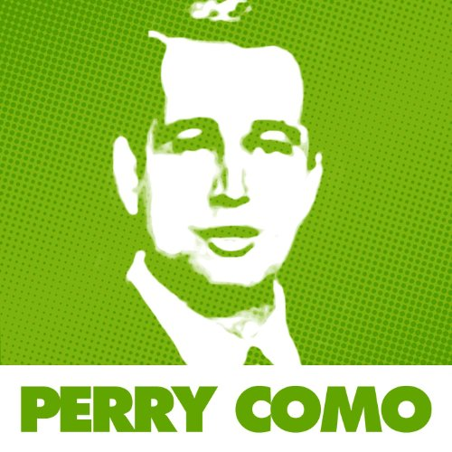 Essential Hits By Perry Como