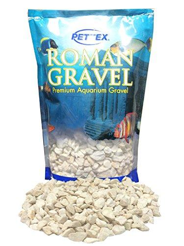 pettex-roman-gravel-jurassic-pebbles-8-kg