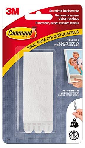 Command-Pack-de-4-tiras-para-cuadros