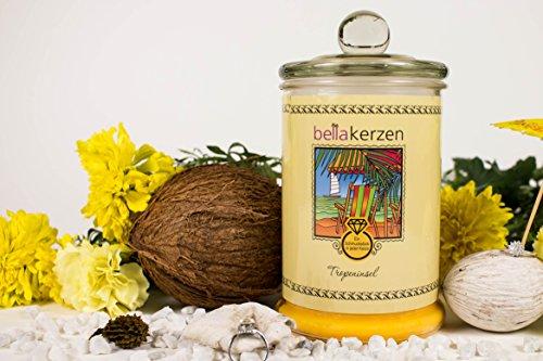 bellacandles-co-uk-anelli-candela-profumata-isola-tropicale-con-gioielli-sorpresa