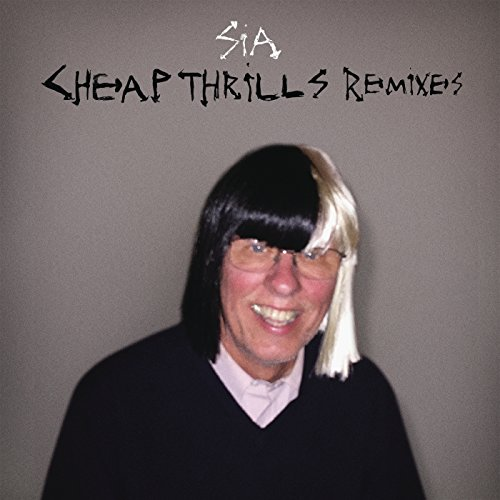 Cheap Thrills (Le Youth Remix)