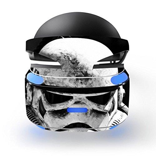 Sony PlayStation VR Schutzfolien Set - Star Wars /VR