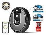 Roomba 960 - 2