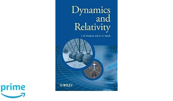 6 3 Development Of Quantum Theory U2013 Chemistry Manual Guide