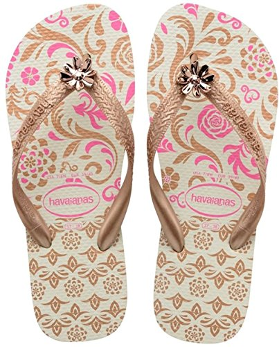 havaianas-caprice-sandales-plateforme-femme-beige-white-rose-gold-rose-gold-8546-37-38-eu-taille-fab