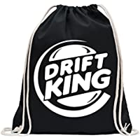 Burger tempo Amazon Sport libero it e King UqWff54wA
