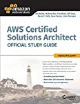 This is your opportunity to take the next step in your career by expanding and validating your skills on the AWS cloud.  AWS has been the frontrunner in cloud computing products and services and the AWS Certified Solutions Architect Official Study Gu...