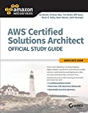 #10: AWS Certified Solutions Architect Official Study Guide
