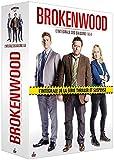 """Afficher """"Brokenwood"""""""