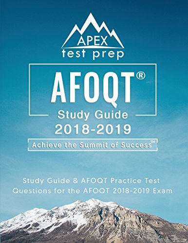 Pdf read afoqt study guide 2018 2019 study guide afoqt practice read afoqt study guide 2018 2019 study guide afoqt practice test questions for the afoqt 2018 2019 exam online book by afoqt study guide 2018 2019 prep fandeluxe Gallery