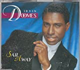 Irvin Doomes - Sail Away