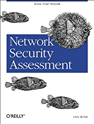 Network Security Assessment (en anglais)