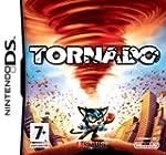 Tornado (Nintendo DS)