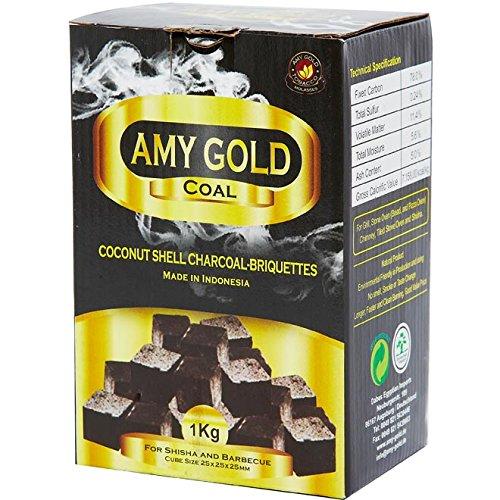 amy-gold-charbon-naturel-shishakohle-barbecue-charbon-de-bois-1-kg