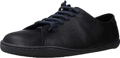 Camper Peu Cami Sneaker, Scarpe da Ginnastica Uomo