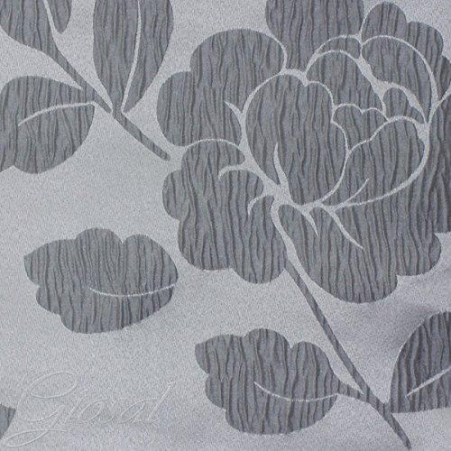 tessuto-arredo-fantasia-goffrato-tappezzeria-copritavola-divano-cuscino-giosal-grigio-al-metro