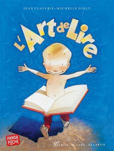 L'Art de lire