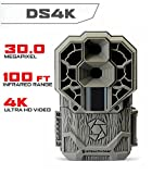 Stealth Cam Stealth Cam Hd-cams - Best Reviews Guide