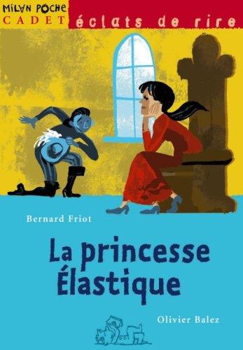 """<a href=""""/node/49134"""">La  princesse Elastique</a>"""