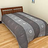 Yazlyn Collection single bedsheet