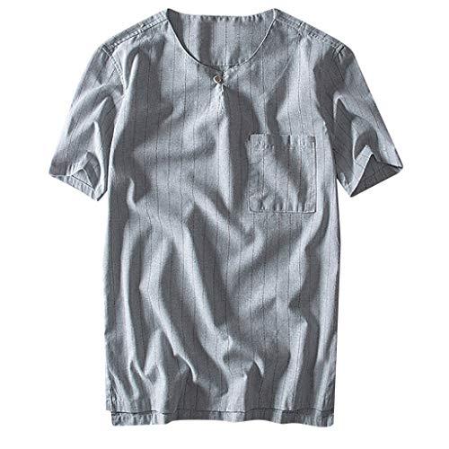 9c44f0bd67 Camicie pesca bambine | Opinioni & Recensioni di Prodotti 2019 ...