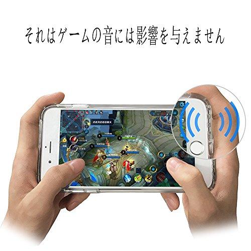 3D VR Headset mit Kopfhörer FREIHÄNDIGER Calling für 11,9–15,2cm Smartphones 3D Virtual Reality Gräser Passform 0–600Grad Kurzsichtigkeit Menschen genießen 3D Filme und 3D-Spiele