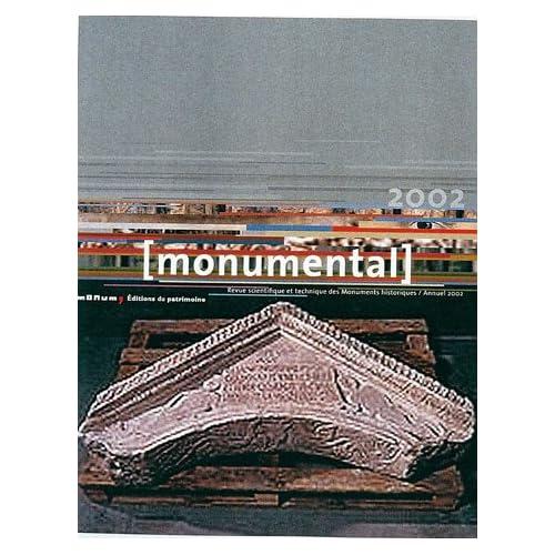 Monumental 2002