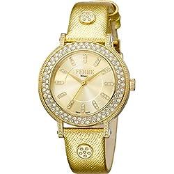 Reloj Ferre Milano para Mujer FM1L049L0011