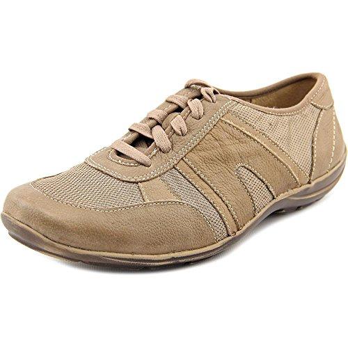 naturalizer-faron-women-us-12-bronze-sneakers