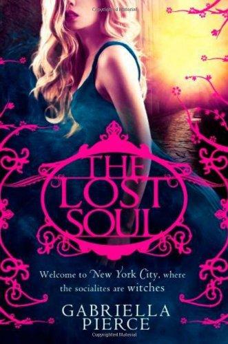 the-lost-soul-666-park-avenue-3