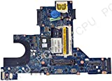 d28vg Dell Latitude E4310 Laptop Motherboard w/Intel i5–580 M 2.66 Ghz CPU