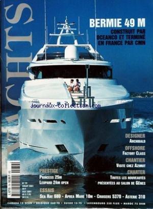 yacht-no-79-du-01-07-2001-bermie-49-m-par-oceanco-termine-en-france-par-cmn-archiblad-offshore-facto