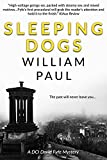 Sleeping Dogs (DCI David Fyfe Series Book 1)